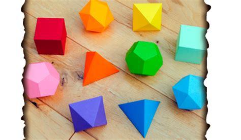 imagenes geometricas tridimensionales figuras geometricas jpg figuras tridimensionales