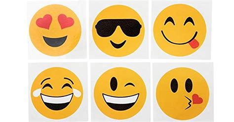 henna tattoo emoji top money emoji images for pinterest tattoos