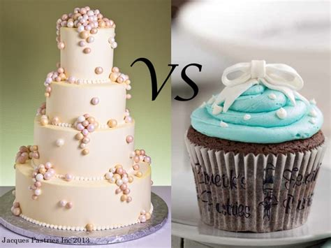 Wedding Cake Vs Cupcakes the tastiest rivalry wedding cake vs cupcakes pats peak