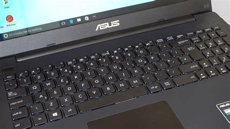 fixing freezing asus laptop windowspro eu