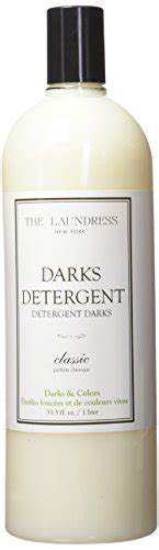 best laundry detergent for colors the best laundry detergent to keep colors from fading
