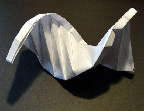 Origami Dna - origami dna make