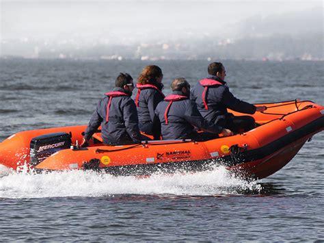 boat ride karachi speed boat jet ski rental karachi beach