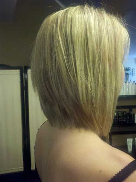 long graduated bob haircut 1000 ideas about long graduated bob on pinterest long