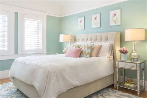 paint colors  small space decorating