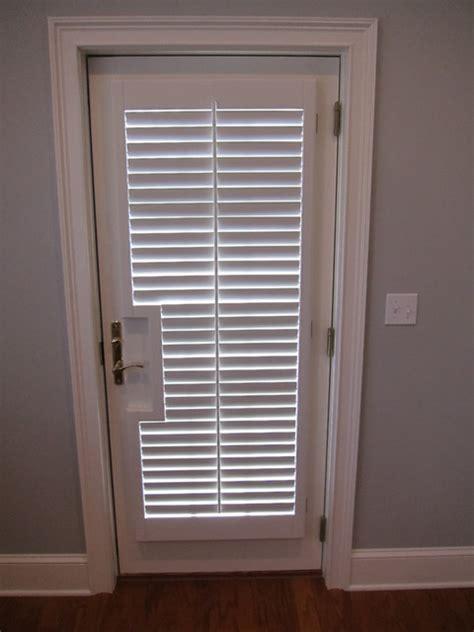bedroom shutters french door shutters traditional bedroom new york