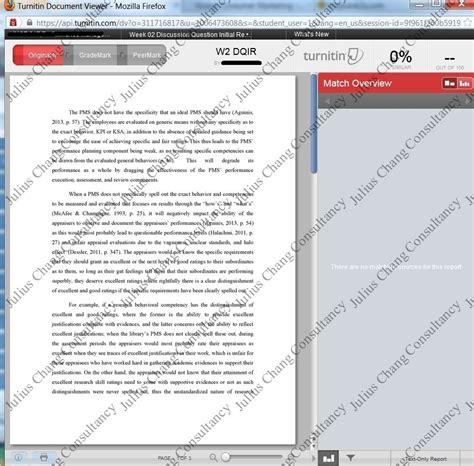 eu dissertation topics dissertation questions