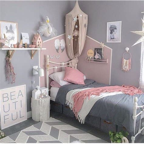 pink and gray bedroom ideas best 25 dusty pink bedroom ideas on pinterest dusty