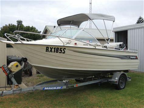 boat winch for sale sydney 2004 savage scorpion 500 sl runabout sydney boats for