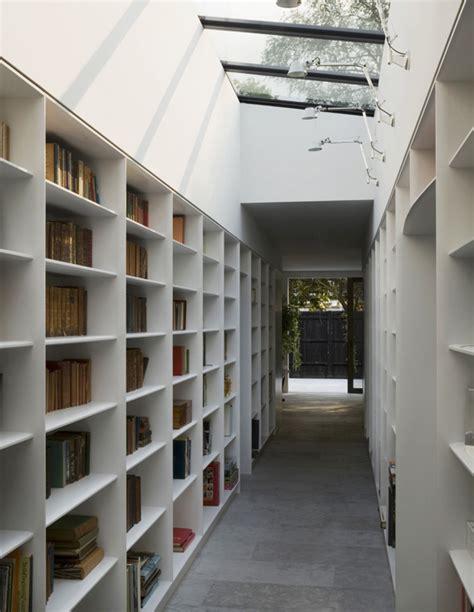mensole lunghe 10 spazi della vostra casa che non state usando leitv