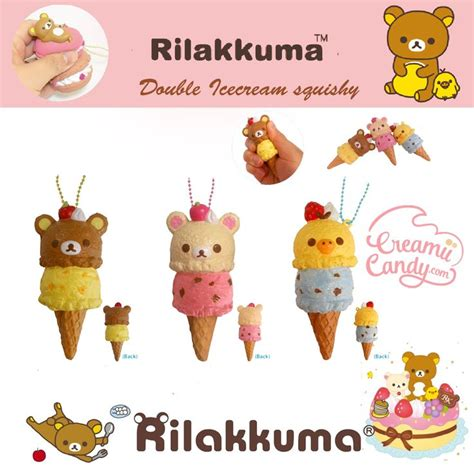 cafe de n squishy wholesale 14 best kawaii squishies images on squishies