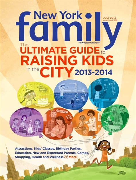 the best the ultimate guide to raising a healthy lovin books the ultimate guide to raising in the city 2013 2014