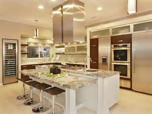 Universal Design Kitchens Universal Design Style Kitchens Hgtv