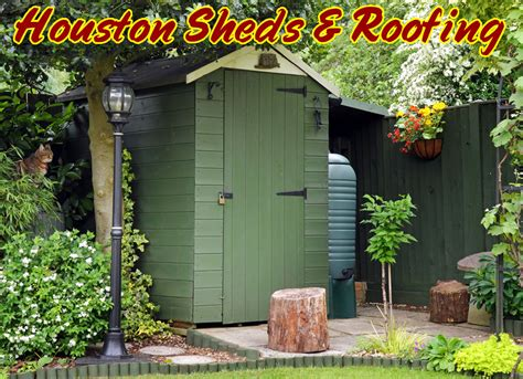 backyard tool shed ideas for a garden tool shed my shed building plans