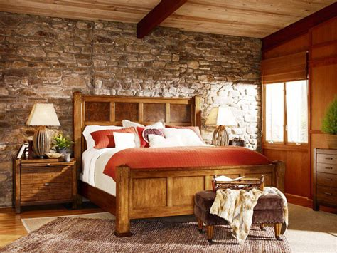 Mexican Rustic Bedroom Furniture Sets Emerson Design Mexican Style Bedroom Furniture