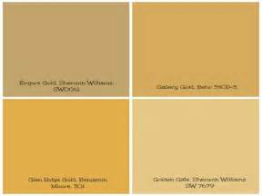 charming Most Popular Kitchen Colors #1: neutral-paint-colors-for-living-room-warm-neutral-paint-colors-gold-800x600-aa1be6123522a8a1.jpg