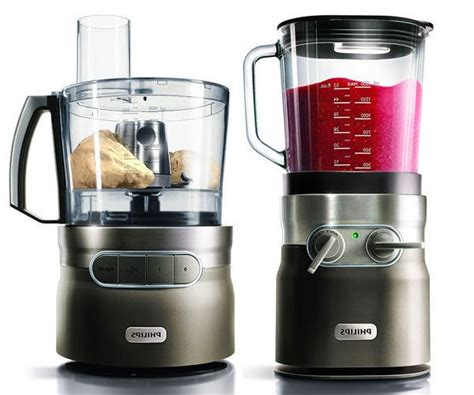 cool kitchen appliances 1000 ideas about kitchen appliance packages on pinterest