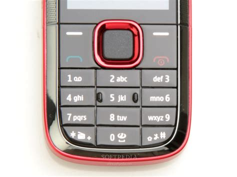 nokia 5130 themes and games free download free download games nokia 5130 xpressmusic mobile9