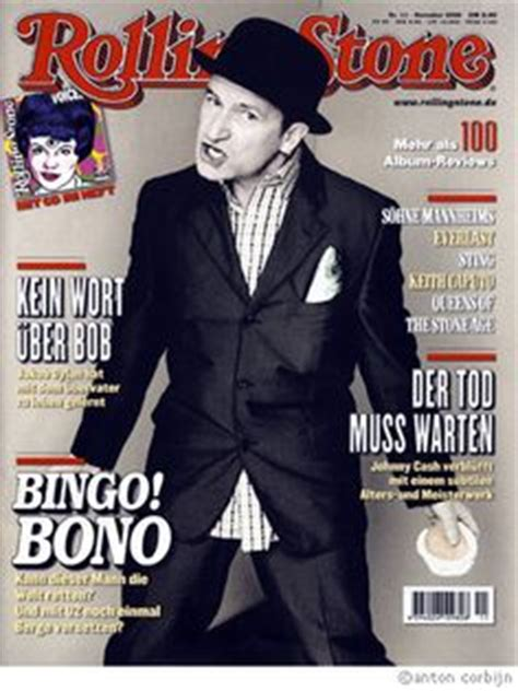 Bono Magazine Cover 2 1000 images about u2 on the cover of rolling on