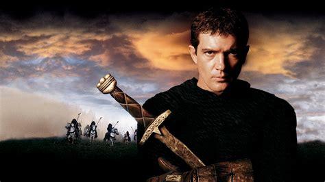 film warrior the 13th warrior movie fanart fanart tv