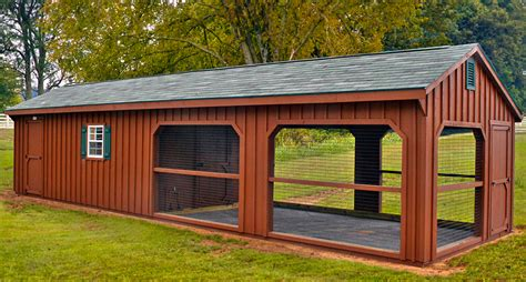 Large Chicken Shed by Large Chicken Coop Large Chicken Coop And Run Plans