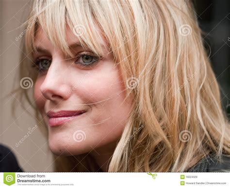 commercial actress melanie french actress melanie laurent editorial stock image