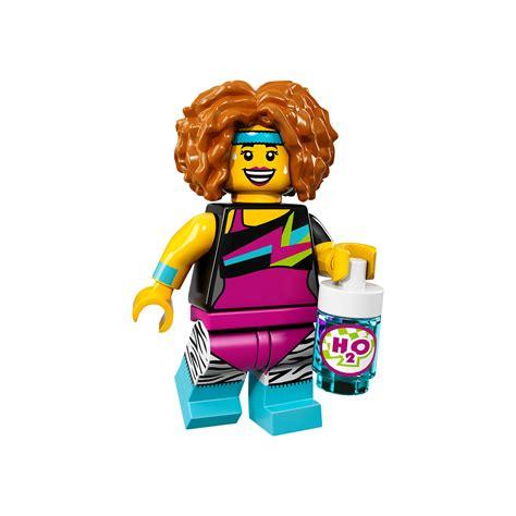 Murah Lego Minifigures Series 17 Connoisseur Or 71018 lego 71018 minifigures series 17 at hobby warehouse