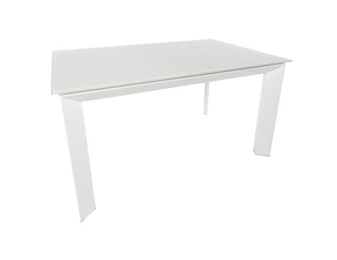 odyssey dining table odyssey extendable dining table white for additional seating