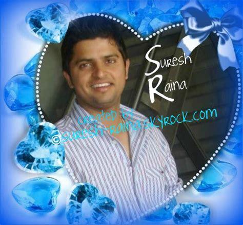 suresh raina image gallery picture suresh raina images raina wallpaper and background photos