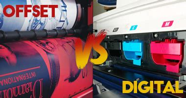 Printer Offset Digital advance print graphics newsletter
