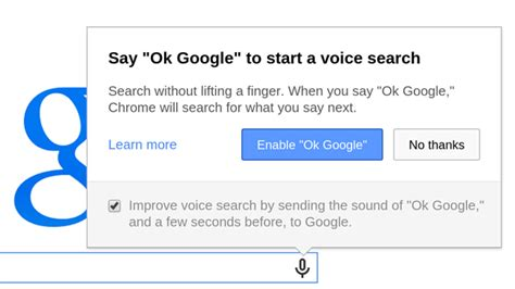 google voice themes chrome 35 themes and new features brand thunder