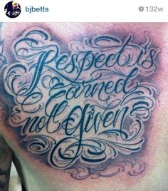 tattoo lettering jamie 1000 images about tattoo lettering on pinterest scripts