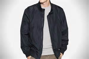 light jackets mens image gallery light jackets for
