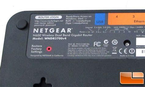 netgear wndrv  wireless dual band gigabit router review page    legit