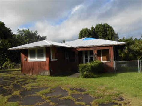 houses to buy in hawaii hilo hawaii reo homes foreclosures in hilo hawaii search for reo properties and