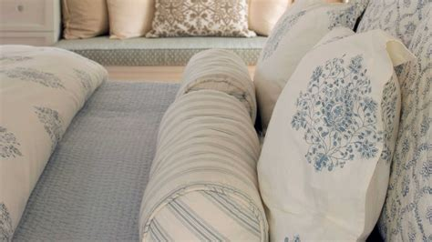 what to look for in bed sheets sheet thread count guide how to shop for the softest sheets southern living