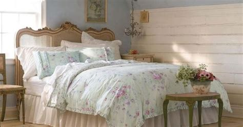 simply shabby chic furniture collection simply shabby chic bedding by ashwell at target my simply shabby chic collection