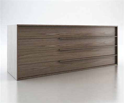 contemporary bedroom dresser modern dresser modloft