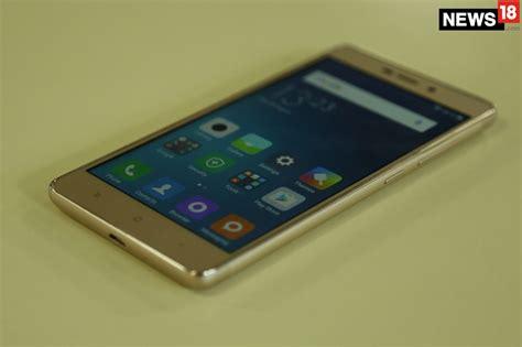 Xiaomi Redmi 3s 3 32gb Gold xiaomi redmi 4a vs xiaomi redmi 3s which one is better
