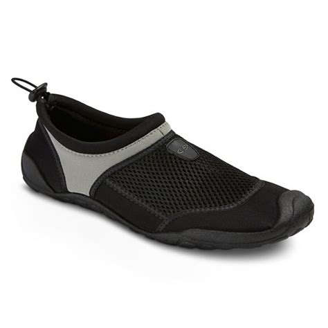 water shoes target s c9 by chion 174 titus water shoes black target