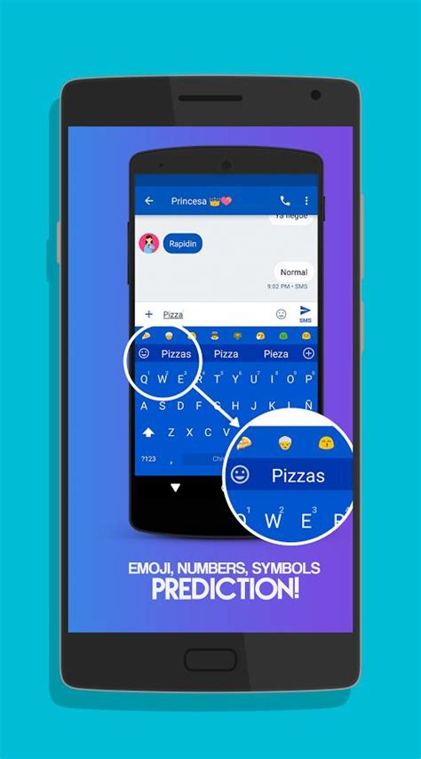 layout android app free download androidfry chrooma gif keyboard android app free download androidfry