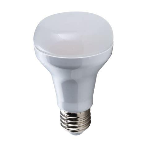 birne led led birne leuchtmittel r serie reflektor le licht