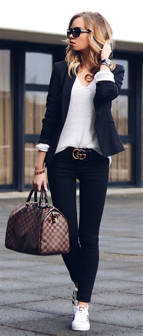 what is chic style 25 best ideas about casual chic on casual