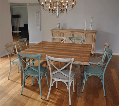 Dining Room Tables Perth by Dining Room Table Perth T Wall Decal