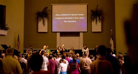 lighting for worship services connect with god through worship at gospel light