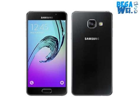 Harga Samsung A3 Tahun 2018 harga samsung galaxy a3 2016 dan spesifikasi juli 2018