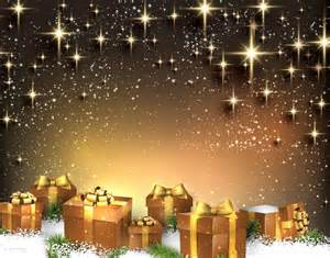 40 best christmas backdrops all about christmas