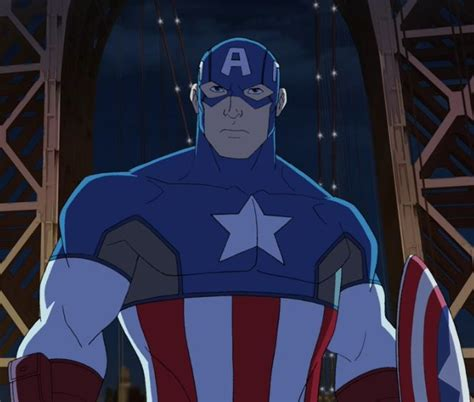 Mainan Heroes Assemle Captain America Iron 296 best images about marvel animation on heroes and iron