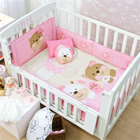 cubre cunas para bebes ropa y accesorios para bebes beb 233 estrellitas juego de