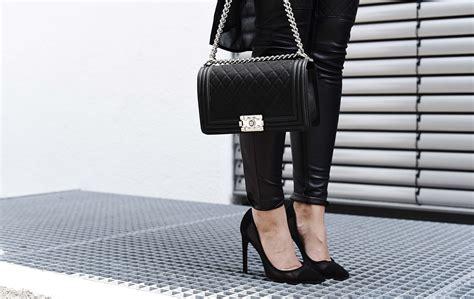 Chanel Taschen Modelle by Chanel Taschen Klassiker Die Wichtigsten Modelle I
